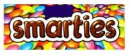 File:Smarties.png