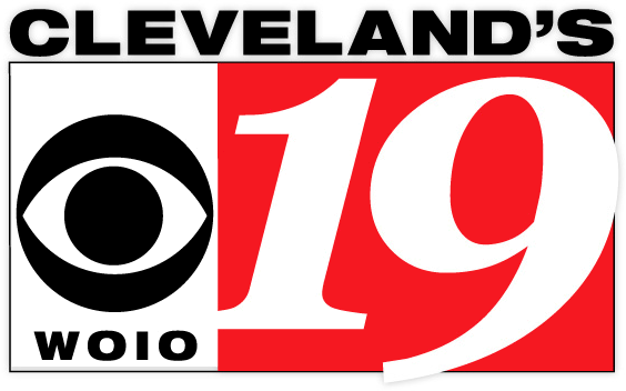 File:WOIO CBS 19 Cleveland's.png