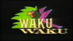 Waku Waku 1988