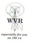 Wey Valley Radio (1993)