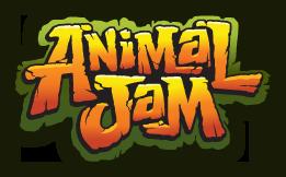 AnimalJam logo-1-