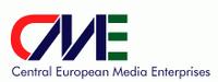 CentralEuropeanMediaEnterprisesLogo