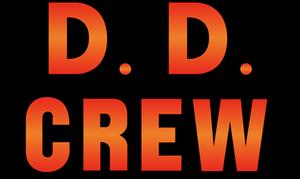 Ddcrew small