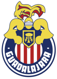 GDL1923
