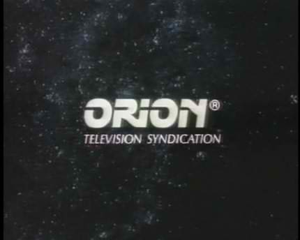 File:Orion Television Syndication.jpg