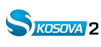 SS-Kosova-2