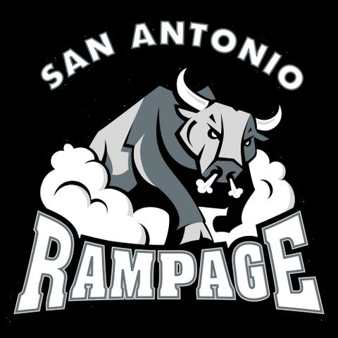 File:San Antonio Rampage 2006.png