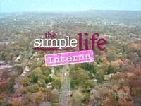 Simplelife3