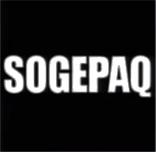 Sogepaq 2004