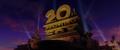 Vlcsnap-2015-03-14-12h17m12s205