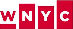 WNYC New York 2008