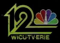 Wicu1987