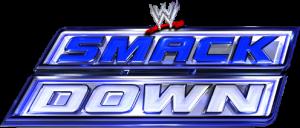 File:Wwe-smackdown-logo.png