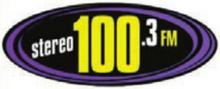 XHSD 1003FM