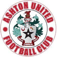 Ashton Utd