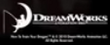 Dragonsdreamworksanimation