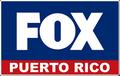 Fox Puerto Rico
