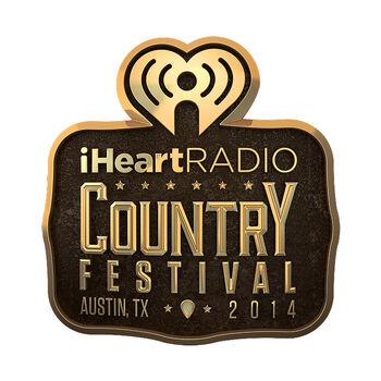 IHeartRadioCountryFestival