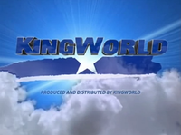 KingWorld2006