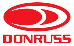 Logo-donruss