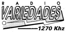 Radiovariedades1996