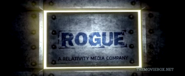 File:Rogue 3rd.png