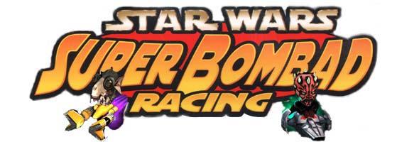 Star-Wars-Super-Bombad-Racing