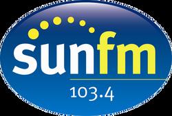 Sun FM 2013
