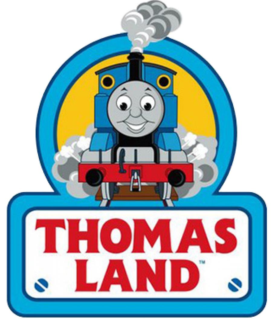 File:ThomasLandDMlogo.jpeg