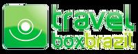 Travel Box Brazil