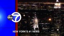 WABC Nightly News