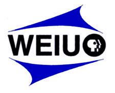 File:Weiu tv logo.jpg
