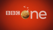 BBC One Crumpet sting