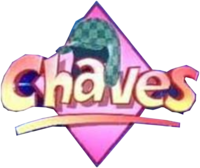 Chaves (1993)