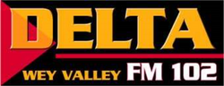 Delta Wey Valley 2000