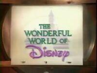 Disney1993