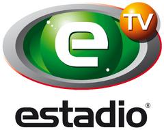 EstadioTV