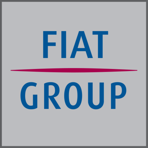File:Fiat Group logo.png