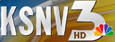Thumbnail for version as of 21:27, April 15, 2011