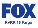 Kvrr fox15 fargo