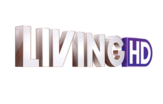 File:Living hd 2010.jpg