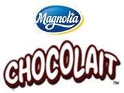 Magnoliachocolait2015logo