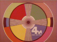 NBCWNBC1979TESTCARD