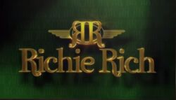 RichieRichTitleNetflix