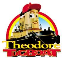 File:TheodoreTugboatlogo.jpg