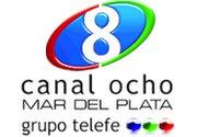 Viejo-Canal-8-MDQ-09