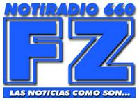 XEFZ-2003