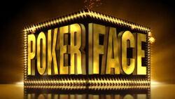 --File-Pokerface-logo.jpg-center-300px-center-200px--