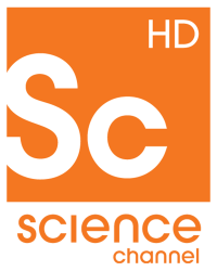File:200px-Science Channel HD.png