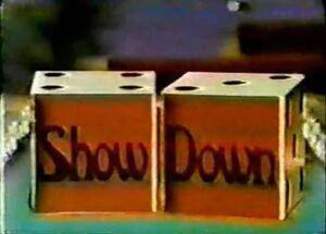 500px-Showdownpilot